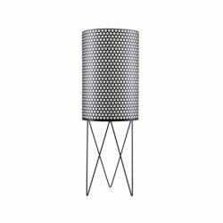 PEDRERA PD2 - Floor Lamp - Designer Lighting -  Silvera Uk