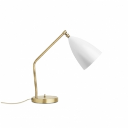 GRÄSHOPPA TASK - Desk Lamp - Designer Lighting -  Silvera Uk