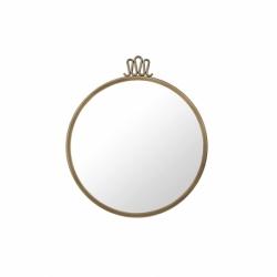 RANDACCIO Mirror - Mirror - Accessories -  Silvera Uk