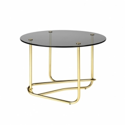 MATEGOT SIDE - Coffee Table - Showrooms -  Silvera Uk