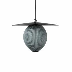 SATELLITE - Pendant Light - Designer Lighting -  Silvera Uk