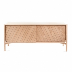 MARIUS Sideboard - Storage Unit -  -  Silvera Uk