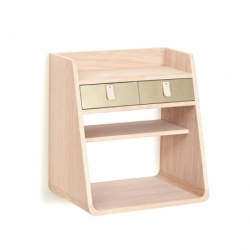 SUZON Wall storage - Shelving - Designer Furniture -  Silvera Uk