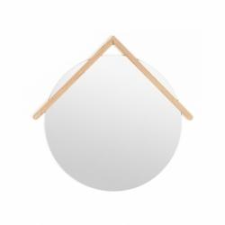 LUBIN Mirror - Mirror - Accessories -  Silvera Uk