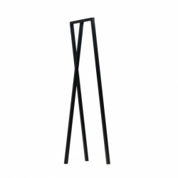 LOOP STAND HALL Coat rack - Coat Rack - Accessories -  Silvera Uk