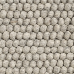 PEAS Rug - Rug - Accessories - Silvera Uk