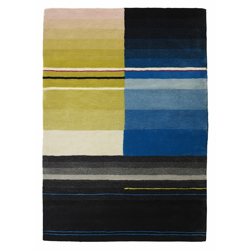 COLOUR 1 Rug - Rug - Accessories - Silvera Uk