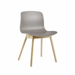 ABOUT A CHAIR AAC 12 - Dining Chair - Designer Furniture -  Silvera Uk