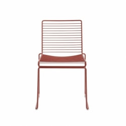 HEE DINING - Dining Chair - Showrooms -  Silvera Uk