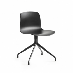 ABOUT A CHAIR AAC 10 - Dining Chair - Accueil -  Silvera Uk