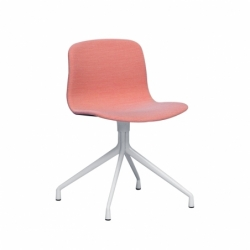 ABOUT A CHAIR AAC 11 - Dining Chair - Designer Furniture -  Silvera Uk