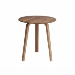 BELLA COFFEE TABLE - Side Table - Designer Furniture -  Silvera Uk