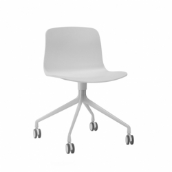 ABOUT A CHAIR AAC 14 - Office Chair - Designer Furniture -  Silvera Uk