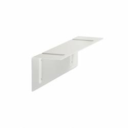 BRACKETS INCLUDED - Shelving - Designer Furniture -  Silvera Uk