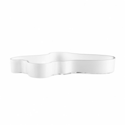 AALTO Dish L 38 - Table Centrepiece - Accessories -  Silvera Uk