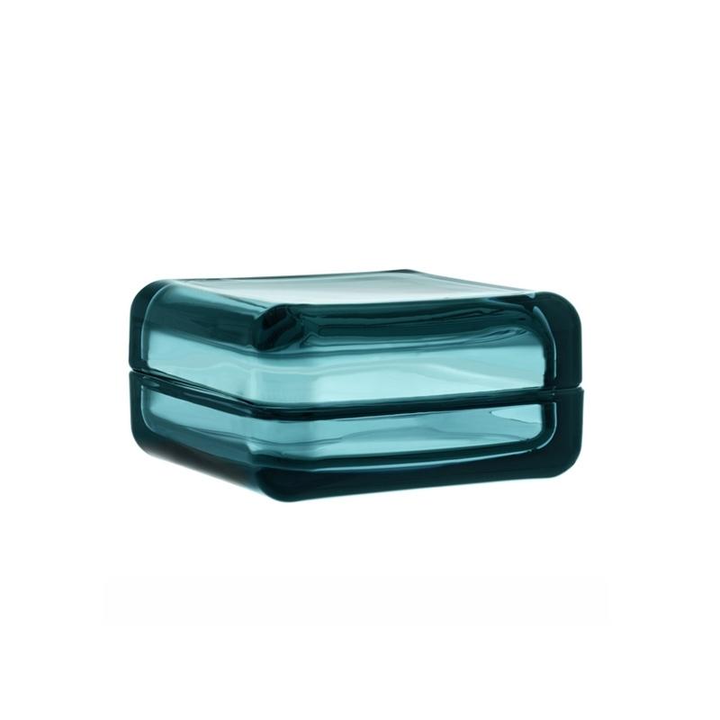 VITRIINI Box - Small Storage Solution - Accessories - Silvera Uk