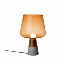 LEIMU - Table Lamp -  -  Silvera Uk