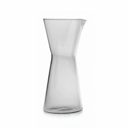 KARTIO Carafe - Glassware - Accessories -  Silvera Uk
