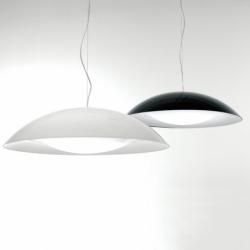 NEUTRA - Pendant Light - Designer Lighting - Silvera Uk