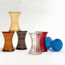 STONE - Stool - Designer Furniture - Silvera Uk