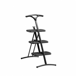 TIRAMISU Stepladder - Practical object - Accessories -  Silvera Uk