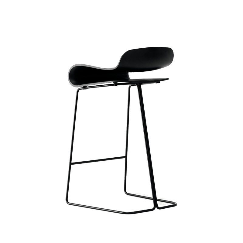 BCN - Bar Stool - Designer Furniture - Silvera Uk