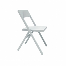 PIANA - ALESSICHAIR - Dining Chair -  -  Silvera Uk