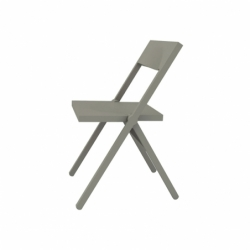 PIANA - ALESSICHAIR - Dining Chair - Designer Furniture -  Silvera Uk