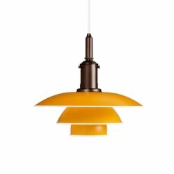 PH 3 1/2-3 PENDANT - Pendant Light - Designer Lighting -  Silvera Uk