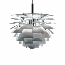 PH ARTICHOKE - Pendant Light - Designer Lighting -  Silvera Uk