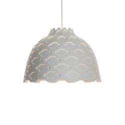 LC SHUTTERS - Pendant Light - Designer Lighting -  Silvera Uk