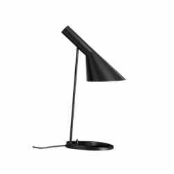 AJ TABLE - Table Lamp - Showrooms -  Silvera Uk