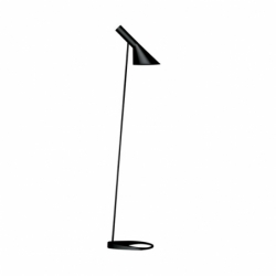 AJ FLOOR - Floor Lamp - Designer Lighting -  Silvera Uk