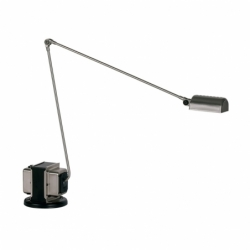DAPHINE CLASSIC - Desk Lamp - Designer Lighting -  Silvera Uk