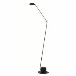 DAPHINE TERRA CLASSIC - Floor Lamp - Designer Lighting - Silvera Uk