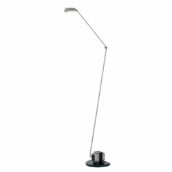 DAPHINE TERRA CLASSIC - Floor Lamp - Designer Lighting -  Silvera Uk