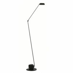 DAPHINE TERRA LED - Floor Lamp - Designer Lighting -  Silvera Uk