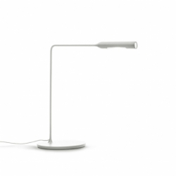 FLO BEDSIDE - Table Lamp - Designer Lighting -  Silvera Uk