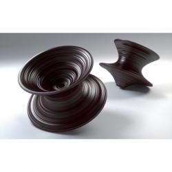 SPUN - Easy chair - Designer Furniture - Silvera Uk
