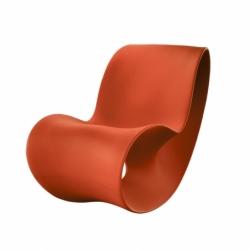 VOIDO - Easy chair - Designer Furniture -  Silvera Uk