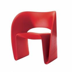 RAVIOLO - Easy chair - Designer Furniture -  Silvera Uk