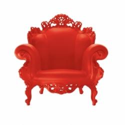 MAGIS PROUST - Easy chair - Designer Furniture -  Silvera Uk