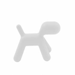 PUPPY - Seat - Child -  Silvera Uk