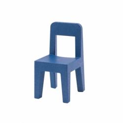 SEGGIOLINA POP child's chair - Seat - Child -  Silvera Uk