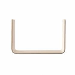 ELYSEE stackable module - Shelving - Designer Furniture - Silvera Uk
