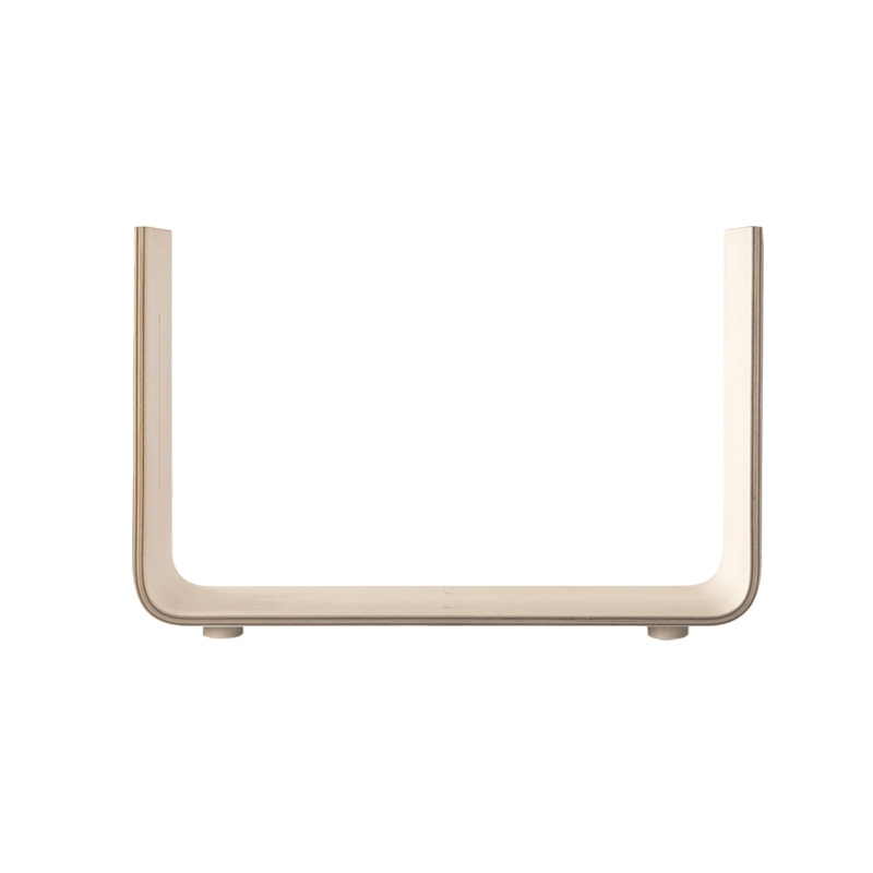 ELYSEE Base module - Shelving - Designer Furniture - Silvera Uk