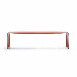 LE BANC - Designer Bench - Designer Furniture -  Silvera Uk
