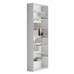 MELODY - Shelving - Designer Furniture -  Silvera Uk