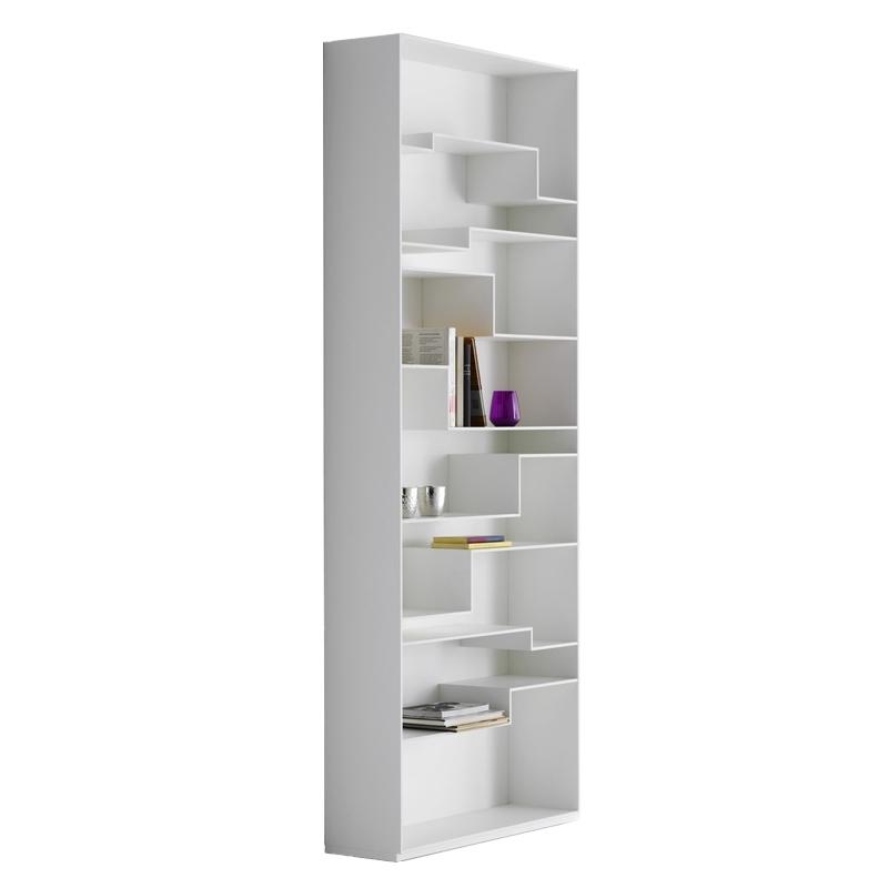 MELODY - Shelving - Designer Furniture - Silvera Uk