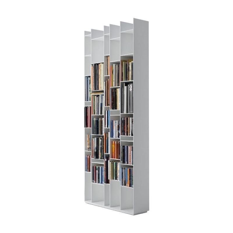 RANDOM - Shelving - Designer Furniture - Silvera Uk